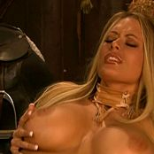 Jenna Jameson My Plaything 2 Scene 5 Untouched DVDSource TCRips 010716 mp4