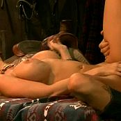 Jenna Jameson My Plaything 2 Scene 6 Untouched DVDSource TCRips 010716 mp4