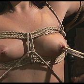Ashley Blue Bondage And Perversions In LA Untouched DVDSource TCRips 020716 mkv