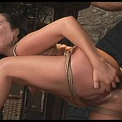 Ashley Blue Bondage And Perversions In LA Untouched DVDSource TCRips 020716 mkv