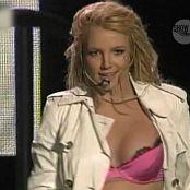 Britney Spears Onyx Hotel Tour Live Lisbon 2004 Untouched DVDSource TCRips 020716 mkv