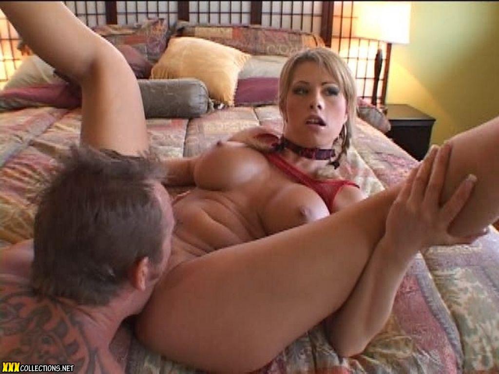 anal ass taker