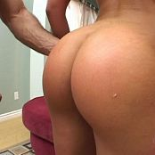 Naomi Russell Ass To Mouth 4 DVDR & BTS Video