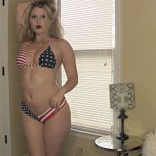 Sherri Chanel 4th July America the Great ASS HD 030716 mp4