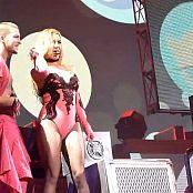 Britney Spears How I Roll Dublin 24 10 11 720p new 230616 avi