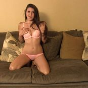 Brittany Marie If Youre Happy and You Know It 230616 mp4