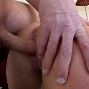 Daddy s Little Princess Scene 1 new 230616 avi