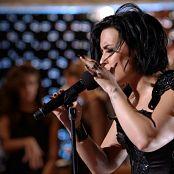 Demi Lovato For You The Victorias Secret Swim Special 2016 1080i HDTV MPEG2 DD5 1 HDCTV 230616 ts