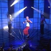 kate ryanscream for more live at totp nl 10082003svcd2003mvz 230616 m2v