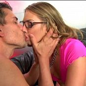 Brianna Love Big Wet Asses 11 Untouched DVDSource TCRips 050716 mkv
