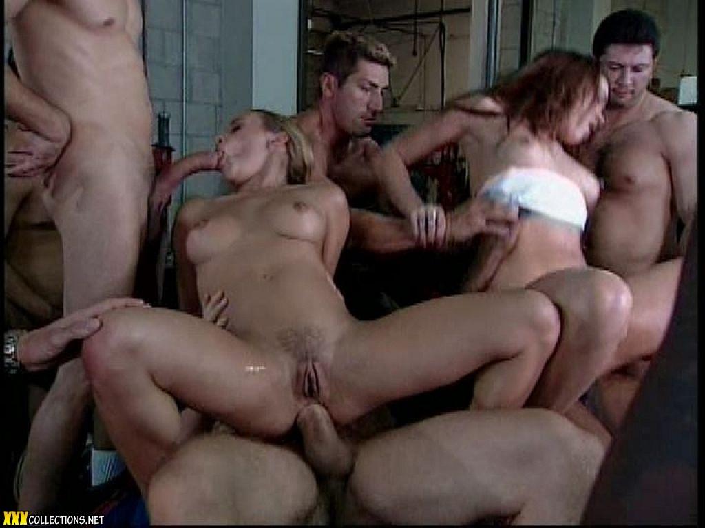 Lenka gaborova nude sex