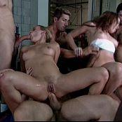 Gauge Gangbang Girl 32 Untouched DVDSource TCRips 050716 mkv
