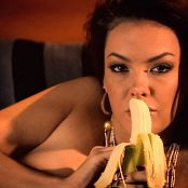 Sophia Santi Teagans Juice Untouched 1080p BDSource TCRips 050716 mkv
