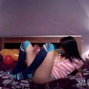 Balloon Popping1 new 060716 avi