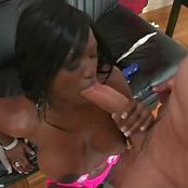 Big Black Wet Asses 1 Scene 1 new 060716 avi