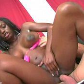 Big Black Wet Asses 1 Scene 1 new 060716 avi
