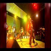 Christina Aguilera feat Redman Dirrty Pepsi 21 12 02 060716 m2v