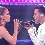 Jennifer Lopez Back It Up American Idol 2015 060716 mp4