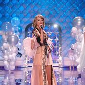 Taylor Swift Blank Space Victorias Secret Fashion Show 2014 FEED HDTV 1080i MPEG2 tudou 060716 mkv