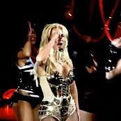 The Circus Starring Britney Spears Circus 720p new 060716 avi