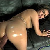 Sativa Rose Big Wet Asses 11 Untouched DVDSource TCRips 070716 mkv