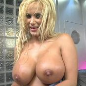 Shyla Stylez Big Wet Asses 12 DVDR & BTS Video