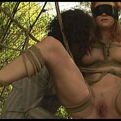 Audrey Hollander Bondage And Perversions In LA Untouched DVDSource TCRips 080716 mkv