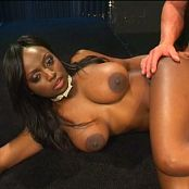 Jada Fire Playing With Jada BTS1 Untouched DVDSource TCRips 080716 mkv