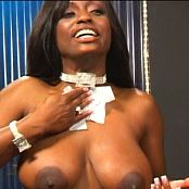 Jada Fire Playing With Jada BTS2 Untouched DVDSource TCRips 080716 mkv