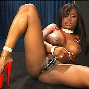 Jada Fire Playing With Jada Untouched DVDSource TCRips 080716 mkv