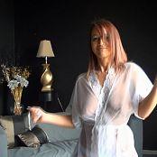Nikki Sims Goofing Around HD 080716100 wmv