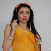 angela model video 38 080716 avi