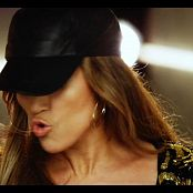 Adrenalina Wisin ft Jennifer Lopez Ricky Martin 060716 mp4