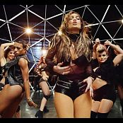 Jennifer Lopez Adrenalina HD Video