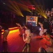 Christina Aguilera genie in a bottle Live 1999 totp 060716 mpg