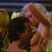 Jenna Jameson Flashpoint Scene 1 Untouched DVDSource TCRips 090716 mkv