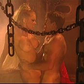 Jenna Jameson Flashpoint Scene 2 Untouched DVDSource TCRips 090716 mkv