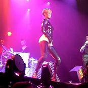 Rihanna Rude Boy Live at Odyssey Arena Belfast 24 05 2010 480p 060716 mp4