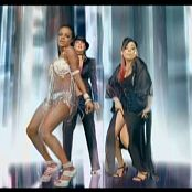 Sugababes In The Middle 060716 m2v