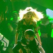 Taylor Swift I Knew You Were Trouble Brit Awards 2013 H264 422 1080i 44mbps Ab 060716 mkv