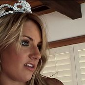 Teagan Presley Teenage Anal Princess BTS Untouched DVDSource TCRips 100716 mkv
