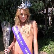 Teagan Presley Teenage Anal Princess Untouched DVDSource TCRips 100716 mkv