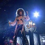 Jennifer Lopez Unknown In Concert 060716 vob