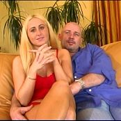 Jessica Darlin Grand Theft Anal 1 Untouched DVDSource TCRips 110716 mkv