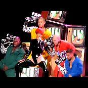Rihanna Rude Boy DVD Last Girl On Earth Tour Live At Staples Center LA HD 2160p 060716 mp4