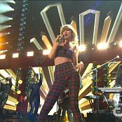 Taylor Swift Shake It Off iHeartRadio Jingle Ball 12 18 14 1080i HDTV HDMania 060716 mkv