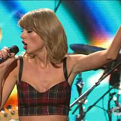 Taylor Swift Shake It Off iHeartRadio Jingle Ball 12 18 14 1080i HDTV HDMania 060716 mkv