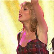 Taylor Swift Shake It Off Live Jingle Ball 2014 HD Video