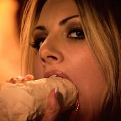 Teagan Presley Celeste Star and Charlie Laine Teagans Juice Untouched 1080p BDSource TCRips 110716 mkv