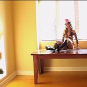 Melissa Lauren Ass Breeders BTS Untouched DVDSource TCRips 120716 mkv